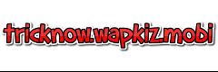 dipdeyboos.wapkiz.com